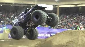 Monster Jam - Albuquerque, NM - Saturday 2-15-2014 - YouTube Battle For The Bid Monster Jam Simmonsters Points Tighten In Stadium Championship Race Amazoncom Hot Wheels Dragon Arena Attack Playset Toys Triple Threat Series Presented By Amsoil Everything You Alburque Nm Announces Driver Changes 2013 Season Truck Trend News Thunder Home Facebook As Big It Gets Orange County Tickets Na At Angel Bigfoot Vs Usa1 The Birth Of Madness History World Finals Xv