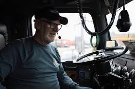 100 Northwest Trucking New Trucking Regulation Drives Up Cost Of Produce
