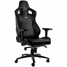 Sparco Office Chair Uk by The 10 Best Gaming Chairs 2017 To 2018