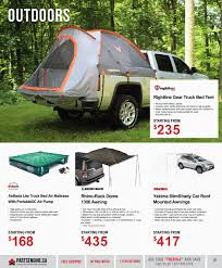 Air Mattress : Truck Bed Air Mattress Shark Tank Have Label Long Bed ... Zinus Deluxe Memory Foam 10 Inch Rv Camper Trailer Truck Mattress Bed Upgrade Baby Punching Ceros Blog Amazoncom Rightline Gear 1m10 Full Size Bed Air Moving A Infographic Insider Airbedz Ppi105 Original Blue With Shop Mobile Innerspace Luxury Series Firm Support 65inch Recycling Fee How To Dispose My Old The Post Tent Camping Stock Photos Images Alamy Mark And Patty Adventures Road Trip To Indiana Day 1
