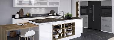 kempfle küchen küchen alle modelle