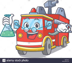 Professor Fire Truck Character Cartoon Stock Vector Art ... Cartoon Fire Truck 2 3d Model 19 Obj Oth Max Fbx 3ds Free3d Stock Vector Illustration Of Expertise 18132871 Fitness Fire Truck Character Cartoon Royalty Free Vector 39 Ma Car Engine Motor Vehicle Automotive Design Compilation For Kids About Monster Trucks 28 Collection Coloring Pages High Quality Professor Stock Art Red Pictures Thanhhoacarcom Top Images