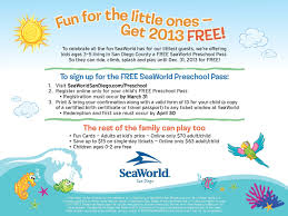 Seaworld san go coupons printable Cyber monday deals 2018