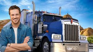 Owner Operator's / Independent Drivers Drug Testing Program | Mobile ... Olander Trucking Owner Operator Employment Insurance Washington State Duncan Associates Semi Truck Driver Words Illustration Stock Photo Operators Wanted Lease Purchase Program Available Recruiting Truckers With 5 Tips Business Plan Templ Condant Canada Only Len Dubois Standing At The Open Door Of A Kenworth Status Transportation Suptruckerdan Intro The Life An Flatbed