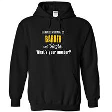 Cool Single Barber V2 T Shirt, Hoodie, Sweatshirts - Vintage T ... Why We Need Truck Drivers Eft Supply Chain Logistics Business Scania Driving Simulator On Steam Ambient Advert By Aids Day Ads Of The World Work And Rest Sleep Schedules 227 European Truck Drivers Cdl Vehicle Groups Endorsements My Husband Has His Im So Noncdl Cmvs Are Being Denied Medical Cards For Marijuana Rc4wd Gelande Ii Kit Wcruiser Body Set Commercial License Transport Vehicles Students Redesign Fords F150 Pickup Age Mobility Wired Seeking Input A Documentary Film About Trucking In Infiniti Qx56 Nissan Armada Titan Side View 7 Difficulties You Can Face If Mr Driver By Phil