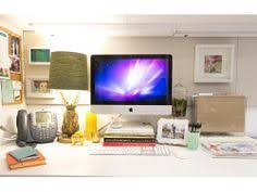 Cute Ways To Decorate Cubicle by 54 Ways To Make Your Cubicle Less Cubicle Desktop
