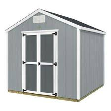 Tuff Shed Corporate Office Denver by Wood Sheds Sheds The Home Depot