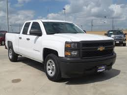 Used 2014 Chevrolet Silverado 1500 In Richmond, Texas | CarMax ... Retailers Pumped Up Usedcar Sales In 2011 No Humans No Hassle Three Online Carbuying Sites Roadshow Used 2014 Dodge Ram 1500 Katy Texas Carmax Trucks For Dad Expands Store Footprint Carmax Cars Under 5000 Inspirational Vehicles Sale In Car Shopping How To Get The Most Out Of Your Vehicle Tradein Ford Ranger Fresno California At Autotrader News Truckdome Chevrolet Pickup New Griffin Ga Motor Max Image Of F150 For Connecticut