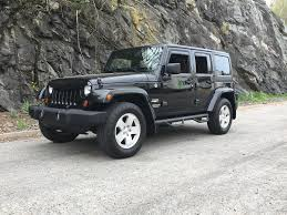Used Jeep Dealers In RI | Used Jeep Wrangler For Sale In RI | Used ... New Used Toyota Dealer Near Providence Ri Balise Of Warwick Trucks For Sale In On Buyllsearch Ford F550 Rhode Island Truck Sales Minuteman Inc Car Dealer In Willimantic Hartford Springfield Cars Ri Inspirational Acura Dealership West Home Trailers Bedford And Brookline Ma Ziggys Auto Sales Its Worth The Drive To North Kingstown Dump 2015 Tacoma 2013 Dodge Ram 1500 Sport 4x4 44894 Looking For Woonsocket