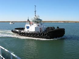 """Will """"Subchapter M"""" Revolutionize Tugboat Safety? 