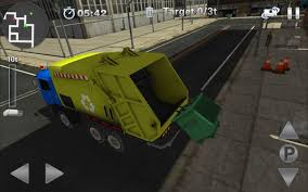 Garbage Truck SIM 2015 II - Android Apps On Google Play Lego City Garbage Truck 60118 Toysworld Real Driving Simulator Game 11 Apk Download First Vehicles Police More L For Kids Matchbox Stinky The Interactive Boys Toys Garbage Truck Simulator App Ranking And Store Data Annie Abc Alphabet Fun For Preschool Toddler Dont Fall In Trash Like Walk Plank Pack Reistically Clean Up Streets 4x4 Driver Android Free Download Sim Apps On Google Play