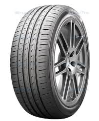 Sailun Tires | Buy Sailun Tires Online | SimpleTire.com 0231705 Autotrac Light Trucksuv Tire Chain The 11 Best Winter And Snow Tires Of 2017 Gear Patrol Sava Trenta Ms Reliable Winter Tire For Vans Light Trucks Truck Wheels Gallery Pinterest Mud And Car Ideas Dont Slip Slide Care For Your Program Inrstate Top Wheelsca Allseason Tires Vs Tirebuyercom Goodyear Canada Chains Wikipedia Reusable Adjustable Zip Grip Go Carsuvlight Truck Snow