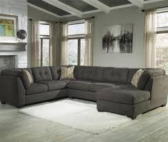 famous figure sofa jardin rattan noteworthy sofa with chaise