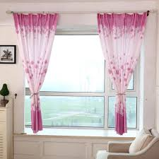 Macy Curtains For Living Room Malaysia by Macy Curtains For Living Room Malaysia 28 Images Macys