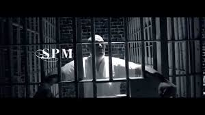 Spm The Last Chair Violinist Download by South Park Mexican Luckyluciano U0026 Goldtoes Dopehouse Saga