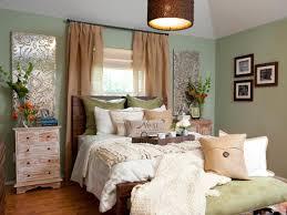 223 Best HGTV Bedrooms Images On Pinterest
