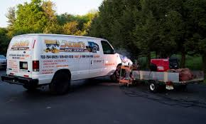Truck Repair Shop In Stroudsburg, PA | Julian's Road Service (570 ... Home Mike Sons Truck Repair Inc Sacramento California Mobile Nashville Mechanic I24 I40 I65 Heavy York Pa 24hr Trailer Tires Duty Road Service I87 Albany To Canada Roadside Shop In Stroudsburg Julians 570 Myerstown Goods North Kentucky 57430022 Direct Auto San Your Trucks With High Efficiency The Expert Semi Towing And Adds Staff Tow Sti Express Center Brunswick Ohio