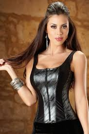 47 best corset images on pinterest corset pink corset and
