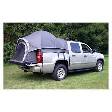 Napier Outdoors Avalanche Truck Tent - 2 Person -- Awesome Product ...
