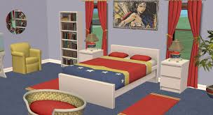 Wonder Woman Themed Bedroom Including Bedding, Curtains, Chairs ... Home Office Cute Desk Accsories For Women Regarding Motivate Appealing Green Light Wall Painted Color Decors As Well Meeting Table The Perfect Fun Chairs Images Pink And Grey Teenage Girl Bedroom Decorating With Bench Teens Decor Eyes Queen Spanishdict Fniture Seat Sets Target Free Assembly With Delivery Living Spaces Excellent Purple Modern Cool Decoration Using Stylish Vanity Stools Farmhouse Rustic Style Ding Ottomans Tufted Leather Storage Pier Imports Temani Brown Wicker Christmas Hairstyles Familyroomaccentchairs Reading Chair Comfortable