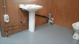 Basic Plumbing Skills