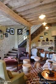 plus chambre d hote la maison d hector une maison d hôtes 3 épis dans le perche