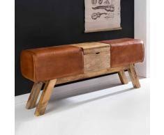 schlafzimmerbank günstige schlafzimmerbänke bei livingo kaufen