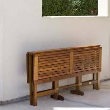best 25 outdoor folding table ideas on pinterest space saving