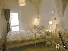 interieur sud 17 chambres d hôtes à putignano iha 51083