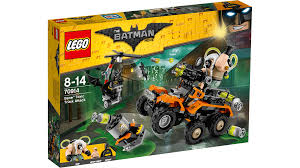 LEGO Batman Bane™ Toxic Truck Attack - 70914 | East Coast Radio ... Lego Technic Crane Truck Set 8258 Ebay Duplo Excavator 10812 Big W Custom Vehicle Itructions Download In Description Lego 42070 6x6 All Terrain Tow Konstruktorius Eleromarkt City Scania Youtube Is The World Ready For A Food The Bold Italic Amazoncom Tanker 60016 Toys Games 60139 Kainos Nuo 2856 Kaina24lt Lls R Us 7848 Volcano Exploration End 2420 1015 Am Batman Bane Toxic Attack 70914 East Coast Radio