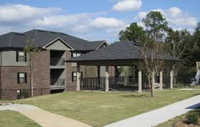 100 Forest House Apartments Hill In Mobile AL