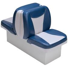 Premium Back To Back Boat Seats | DeckMate® Boat Seats Blue Ski Boat Lounge Chair Seat Fishing Foam Storage Compartment Beach Chairboat Chairlounge Accessoryptoon Etsy Man Relaxing On Cruise Stock Photo Edit Now 3049409 Fniture Cool Teak Chairs For Your Patio Or Outdoor Space 2019 Crestliner 200 Rally Cw For Sale In Ravenna Oh Marine Upper Deck Stock Image Image Of Water Luxury Cruise 34127591 Boating Youtube Js 3 Wood Recycled Home Source Inflatable Air Lounger Quick Inflatable Sofa Bed Antique Ocean Liner New York Hudson Valley Table Traditional Behind Free Photo Chilling Dock Lounge Chairs