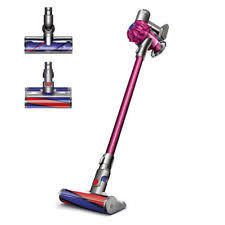 Dyson Dc41 Multi Floor Mk2 by The Difference Between Dyson Dc50 And Dyson Dc41 Ebay