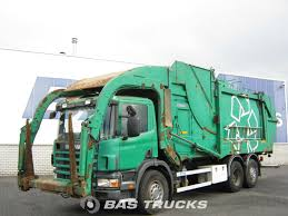 Scania P114G 340 Truck Euro Norm 3 €7900 - BAS Trucks Used Dennis Elite 2 Garbage Trucks Recycling Year 2009 Filewaste Collection Truck In The Philippinesjpg Wikimedia Commons Isuzu Nrr For Sale Mansas Virginia Price Us 96900 2018 Waste Management Adding Cleaner Naturalgas Vehicles Houston History Of The Dumpster Mass Lrcs Kia Garbage Truck Buy Truckjapan Trucksmall Elite 2003 11 Cool Toys Kids Refuse Trash Street Sewer Environmental Equipment Okosh Byd Delivers 1st Allelectric Automated Siloader To Used Mercedes Garbage Truck For Sale In Dubai Commercial