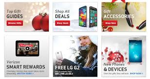 Verizon Black Friday Deals Include Free Samsung Galaxy S5 $100