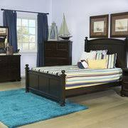 Mor Furniture for Less 12 s & 36 Reviews Mattresses