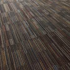 mohawk carpet tile installation carpet ideas