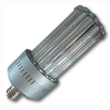 led replacement for 250 watt metal halide led light bulbs led