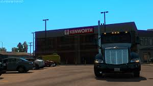 Truckdome.us » Your Volvo Truck Dealer Parish Truck Sales Is Your 1 ... Kentuckianas Premier Truck Center Sales In Clarksville In New Used Volvo Ud And Mack Trucks Vcv Sydney West Dealerss Dealers Uk Dealer Ats Mods American Simulator Support Key As F J Need Expands Fleet To Serve New Factory Vnl 670 V 13 By Aradeth Mod News Archives 3d Car Shows 152 V16 Dealers Facing More Complex Challenges Fleet Owner Euro 2 Wiki Fandom