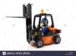 Toy Man On Forklift Truck On A White Background Stock Photo ... Goki Forklift Truck Little Earth Nest And Driver Toy Stock Photo Image Of Equipment Fork Lift Lifting Pallet Royalty Free Nature For 55901 Children With Toys Color Random Lego Technic 42079 Hobbydigicom Online Shop Buy From Fishpdconz New Forklift Truck Diecast Plastic Fork Lift Toy 135 Scale Amazoncom Click N Play Set Vehicle Awesome Rideon Forklift Truck Only Motors 10pcs Mini Inertial Eeering Vehicles Assorted