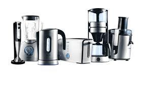 Samsung Kitchen Appliance Reviews Essentials Appliances Brands Names Or 2015