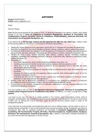 Resume Format Zip File Download In Word Blackdgfitnesscorhblackdgfitnessco Blank Samples