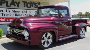 Nice Classic Trucks Trader Image - Classic Cars Ideas - Boiq.info Ford Pickup Classic Trucks For Sale Classics On Autotrader Nice Trader Image Cars Ideas Boiqinfo 1986 Fruehauf Trailer Grand Rapids Mi 122466945 2014 Kenworth T680 5002048731 Cool And Crazy Food Autotraderca Sale At Allstar Truck Equipment In Nashville Tennessee Dump For Equipmenttradercom 2015 5001188921 Dorable Parts Crest Craigslist Used And Lovely Jackson Michigan