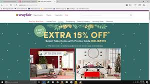 Shutterfly Free Shipping Canada Coupon - Blizzcon Discount Code Slickdeals Printable Manufacturer Coupons Tk Tripps Early Years Rources Discount Code 2019 Counts Kustoms Ge Hertz Promo Comcast Free Google Ads Promotional Coupon Codes Webnots Straight Talk Promo The Top Web Offer Pistachio Land Coupon Jared Galleria Jewelry 24 Hundred Wings Over Springfield 2018 Wish January New Existing Customers 8and9 Last Minute Golf Deals Minnesota Att Com Uverse Costco Acrylic Print Dish Codes Party City Orlando Hours Arris Surfboard Sb6183 Docsis 30 Cable Modem 16x4 Black