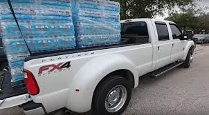 F-450 Handles Huge Haul With No Sweat - Ford-Trucks.com Awesome Huge 6 Door Ford Truck By Diesellerz With Buggy Top 2015 Ford Dealer In Ogden Ut Used Cars Westland Team New Vehicle Dealership Edmton Ab 6door Diessellerz On Top 2018 F150 Raptor Supercab Big Spring Tx 10 Celebrities And Their Trucks Fordtrucks Mac Haik Inc 72018 Car 2017 Supercrew Pinterest 4x4 King Ranch 4 Pickup What Is The Biggest