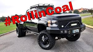 Anyone Else Can't Wait For The Bro Truck/bro Dozer Trend To Be Over ... Images Pickup Truck Quotes 10 Best Me And My On Viper Motsports Lifted Trucks Jeeps Suvs Gallery Photo 17 Sayingsquotations About Greetyhunt Frank Kent Chrysler Dodge Jeep Ram Auto Dealer And Service Center Trying To Cide On A Lift Or Leveling Kit Chevy Gmc Duramax Robersons Albany Ford Dealership In Or Recalls F150 Over Dangerous Rollaway Problem Town Country Preowned Mall Nitro Your Headquarters For Fair 25 Ideas Pinterest 2011 F250 Lariat Crew Cab 4door 4x4 Diesel Suspension Lift Leveling Kits Ameraguard Accsories