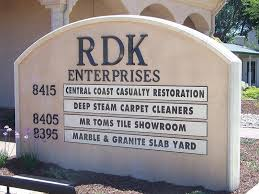 commercial projects california cast manufacturer precast
