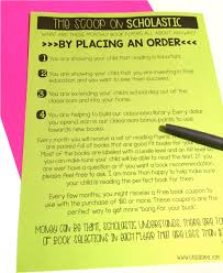 Maximizing Scholastic Reading Club Orders - Cassie Dahl ... Instacart Promo Code Canada Mytyres Discount 2019 Scholastic Book Orders Due Friday Ms Careys Class How To Earn 100 Bonus Points Gift Coupons For Bewakoof Coupon Border Css Book Clubs Coupon May Club 1 Books Fall Glitter Reading A Z Eggs Codes 2018 Kohls July 55084 Infovisual Reading Club Teachers Bbc Shop Parents Only 2 Months Left Get Free