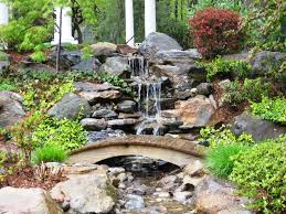How To Build A Backyard Waterfalls Ideas — EMERSON Design How To Build A Backyard Pond For Koi And Goldfish Design Building Billboardvinyls 10 Things You Must Know About Ponds Diy Waterfall Garden Pictures Diy Lawrahetcom Making Safe With Kits The Latest Home Part 2 Poofing The Pillows Decorations Interesting Gray White Ornate Rock Gorgeous Backyards Beautiful 37 A Pondless Blessings Simple House Small