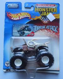 2003 Hot Wheels Monster Jam #20 Jurassic Attack 1:64 Monster Truck ... Amazoncom 2009 Hot Wheels Monster Jam 4775 Blue Jurassic Roblox Urban Assault For Wii By Wubbzyfan13 On Deviantart Truck Photo Album Tropical Thunder Wiki Fandom Powered Wikia Jurassic Attack Screamfest You Will Scream Trucks Top 10 Scariest Truck Trend 2017 Review Youtube The Worlds Newest Photos Of Jurassic And Flickr Hive Mind Tecnorapia Botella De Cognac Remy Customer Appreciation Day July 30 Great Cadian Oil Change Nitro Edge Glow Roll Cage